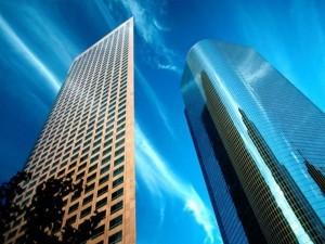прогресс и рынок недвижимости