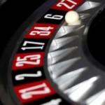Заработок в интернете на азартных играх