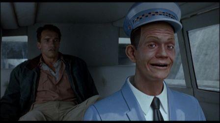 «Беспилотное» такси – фантастика или реальность