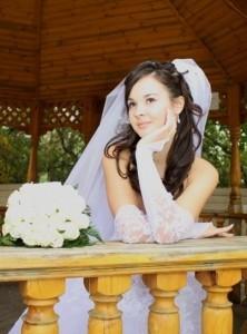 Прокат свадебных платьев – бизнес идея для женщин