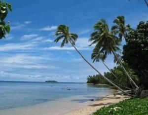 Как экономить деньги в отпуске