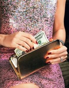 Где взять деньги на будущее