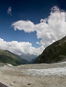 Курорты Северного Кавказа получат миллиардные денежные вливания