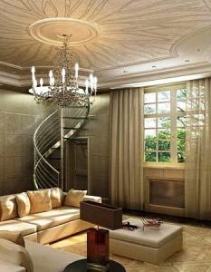 элитная недвижимость Москвы дорожает