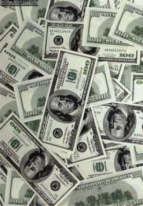 Деньги – хороший стимул к работе, но не единственный