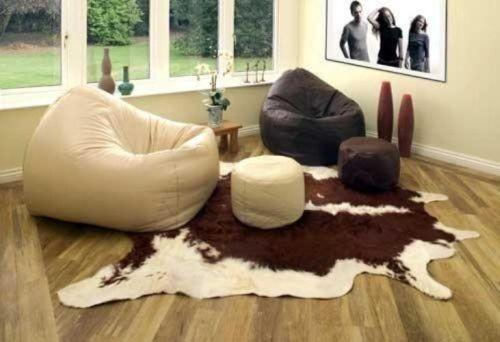 бизнес с нуля - бескарскасная мебель из кожи