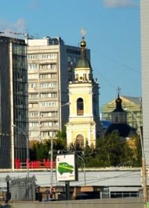 В России кредитный бум: хорошо ли это?