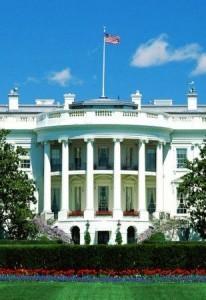 Почем нынче экс-президенты?