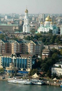 Почему россияне не интересуются рефинансированием кредитов