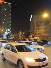 Налог на автомобиль 2012 года