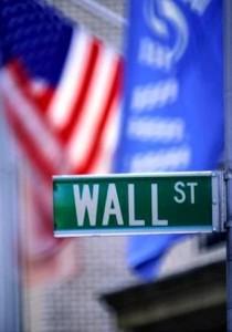 Уолл-стрит скоро станет намного свободнее