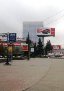 Сбербанк отменяет комиссии для россиян, уехавших за рубеж