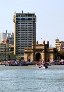 Фондовый рынок Индии потерял $60 млрд. из-за ошибки на бирже