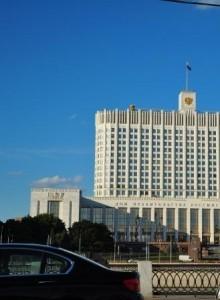 Победить коррупцию в России можно только с компьютером