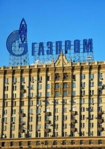 Экономика России страдает от инфляции
