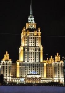 "Центробанк предупреждает о ""валютных войнах"""