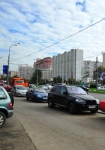 ЦБ РФ решил ограничить раздачу кредитов