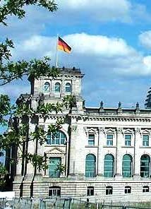 Германия не спасет Европу от финансового кризиса