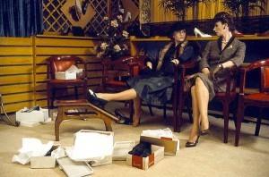 Как увеличить продажи в обувном магазине