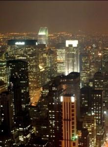 Транснациональные корпорации тоже чувствуют кризис