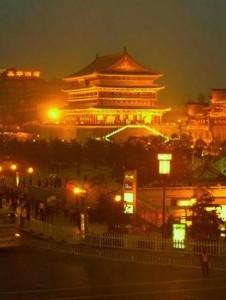 Экономический кризис доберется и до Китая
