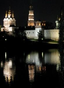 Российские предприниматели не стремятся передать бизнес по наследству