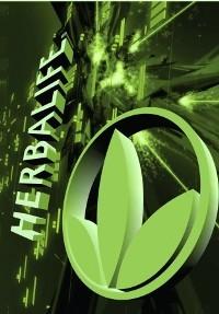 Компания Herbalife названа финансовой пирамидой