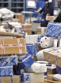 Россияне активно покупают в иностранных интернет-магазинах