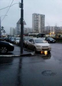 """Акции """"АвтоВАЗа"""" по-прежнему дорожают"""