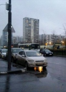 Калининград станет центром автомобильной промышленности