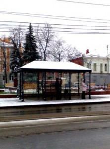 В России 40% пенсионеров продолжают работать