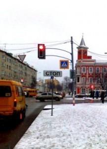 Как себя чувствует малый бизнес в России