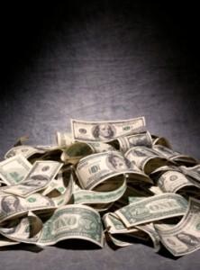 Как найти управу на взяточников