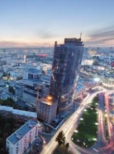 Новинский вошел в тройку самых состоятельных украинцев 2012 года