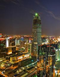 В экономическом кризисе виноваты китайцы