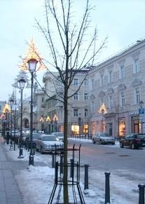 За чертой бедности живут миллионы россиян