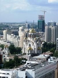 """""""Единая Россия"""" поможет провинциальному бизнесу"""