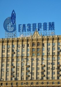 """""""Роснефть"""" и """"Газпром"""" обяжут использовать отечественное оборудование"""