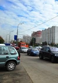 Автоломбарды в России
