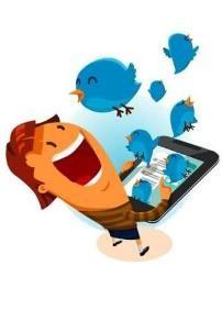 Twitter стоит 11 миллиардов долларов