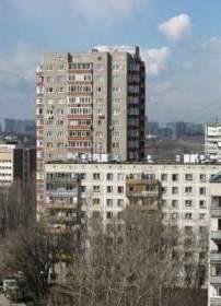 Квартиры в 2013 году: прогноз аналитиков
