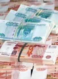 Фальшивомонетчики предпочитают купюры в 5000 рублей