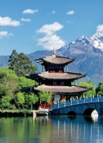 Китайские чиновники активно выводят капиталы на Запад