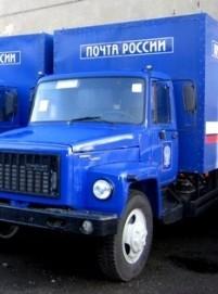 «Почта России» продолжит сотрудничать с микрофинансовыми организациями