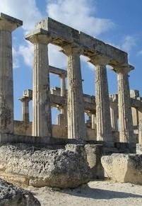 Греция еще не спасена