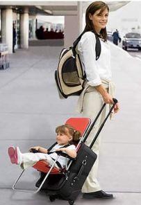 Бизнес для женщин в интернете – сайт о путешествиях с детьми