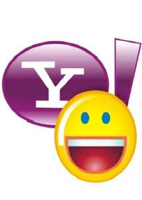 В Yahoo! удаленная работа уходит в прошлое