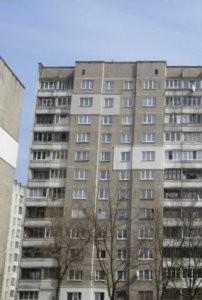 В России опять дорожают квартиры