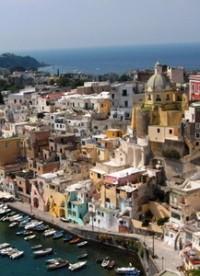 Туры в Неаполь, Италия