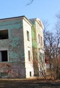 Москва распродаст элитное и ветхое жилье